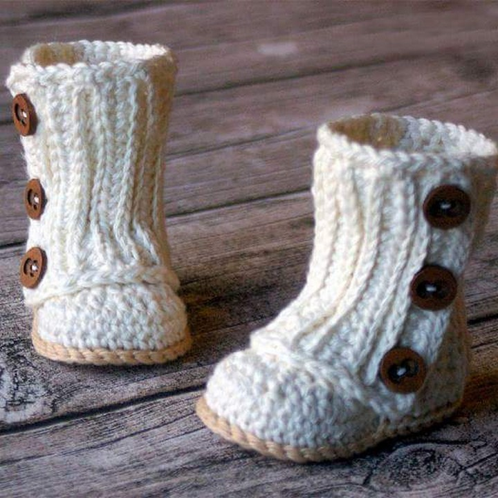 crochet-baby-shoes-60