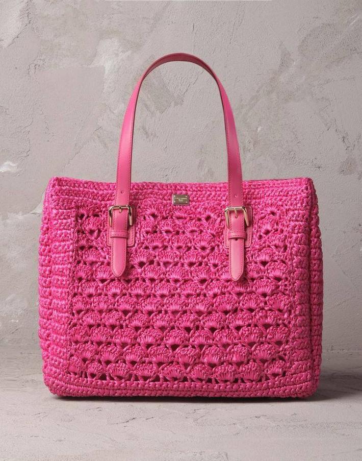 crochet-bag-12