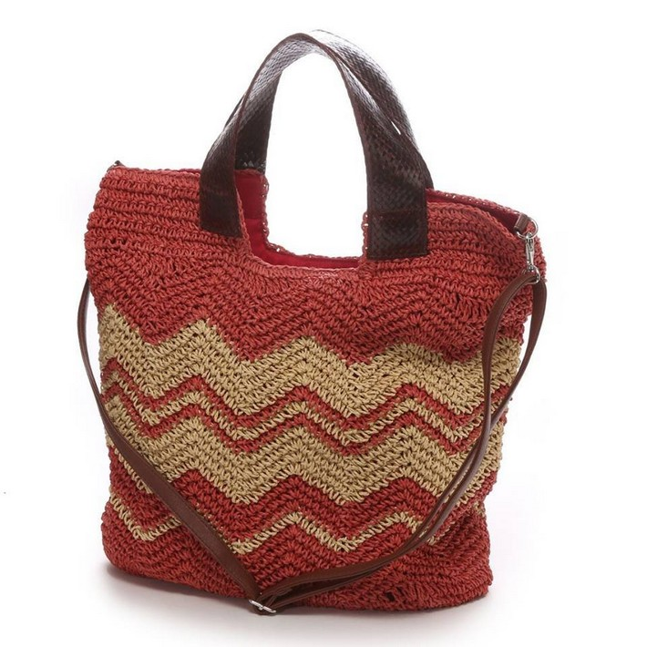 crochet-bag-15
