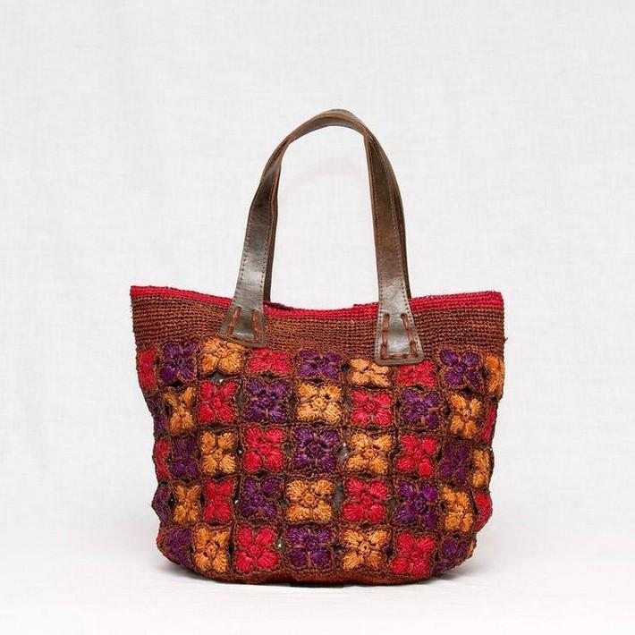 crochet-bag-16