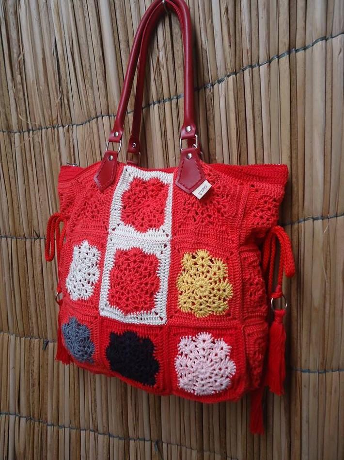 crochet-bag-17