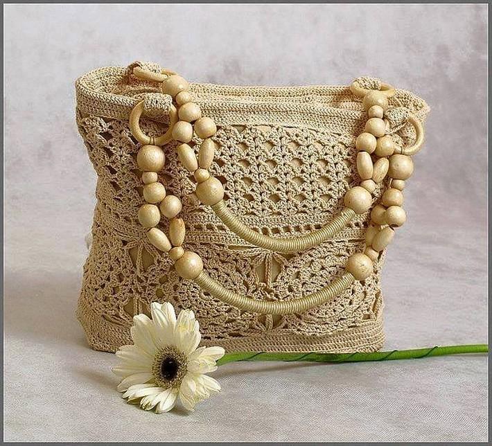 crochet-bag-18