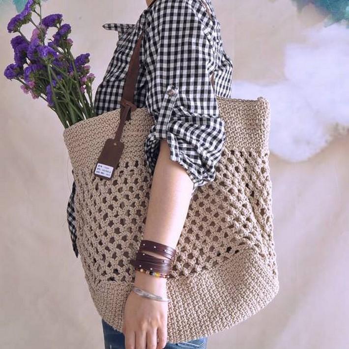 crochet-bag-19