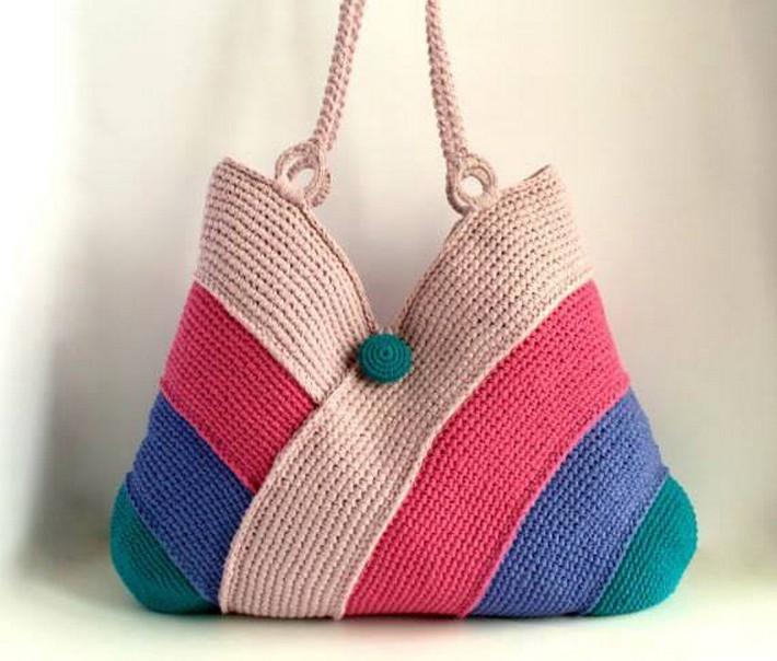crochet-bag-7
