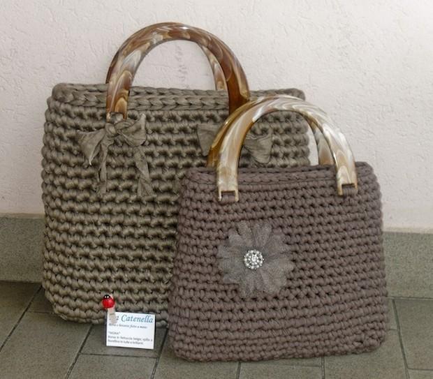 crochet-bag-with-ribbon