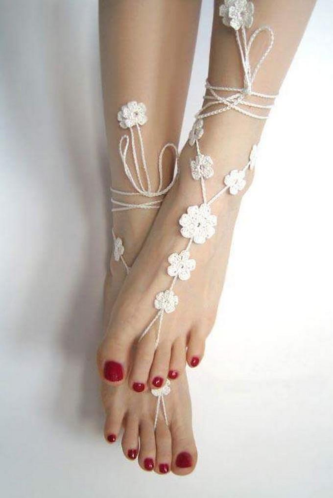 crochet-barefoot-sandal-25