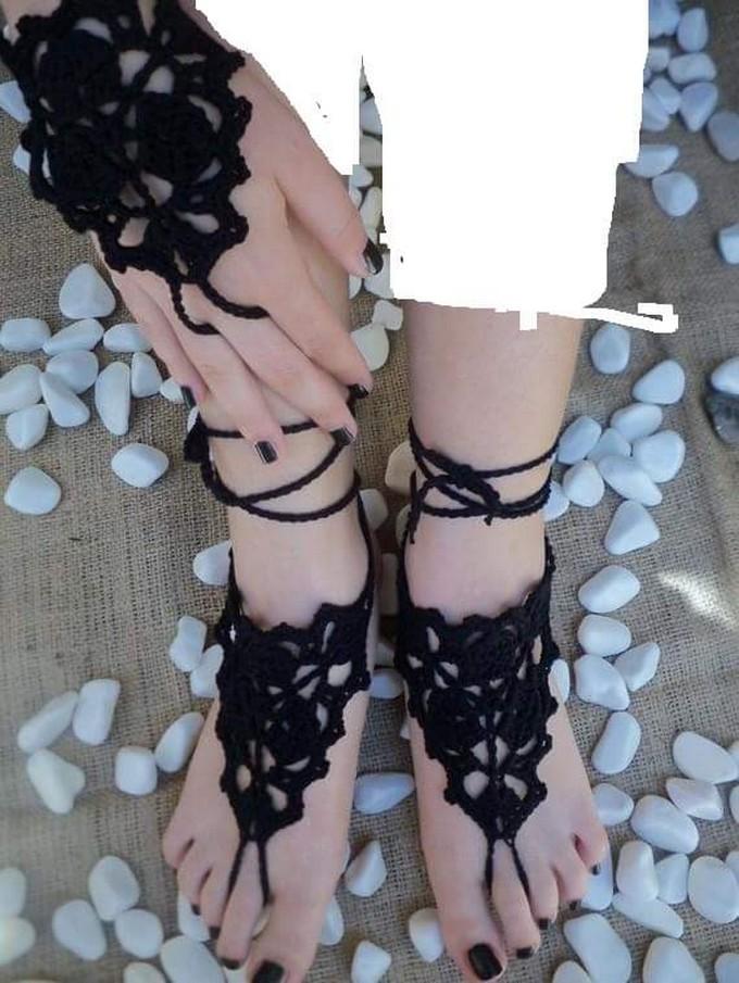 crochet-barefoot-sandal-26