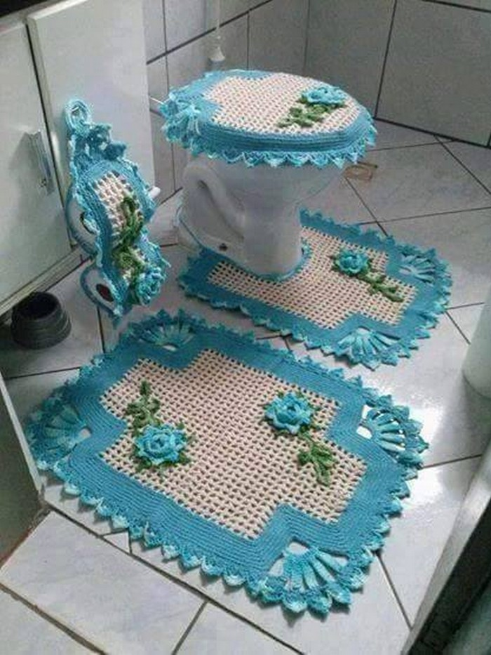 crochet-bathroom-10