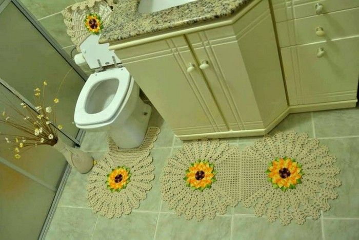 crochet-bathroom-11