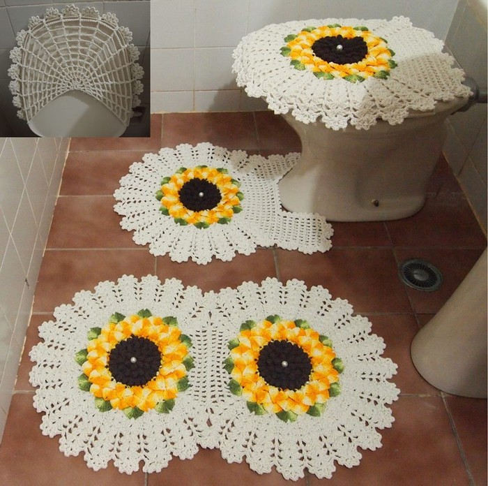 crochet-bathroom-13