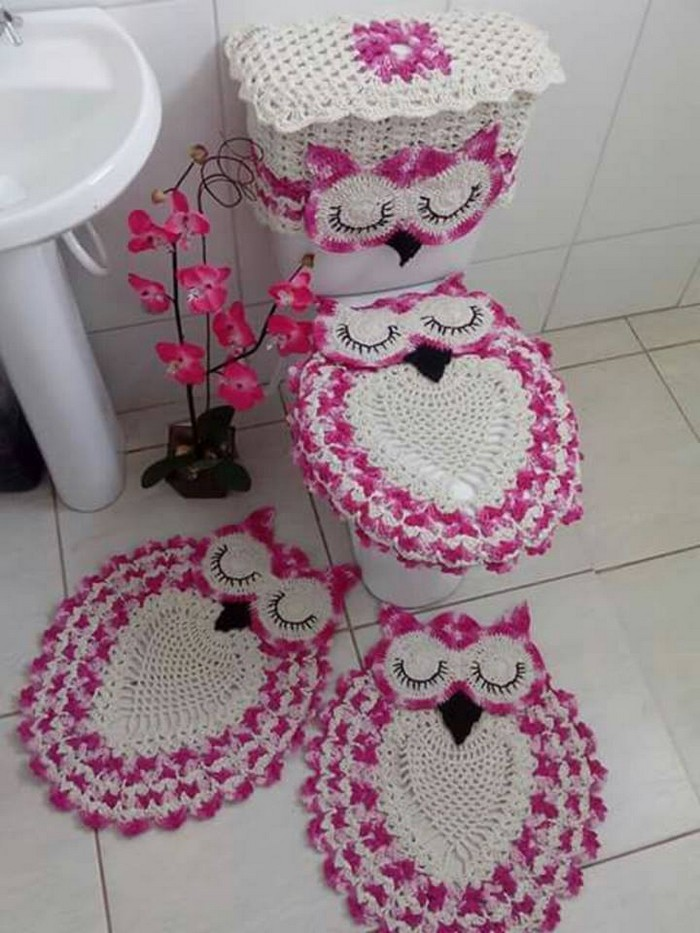 crochet-bathroom-14