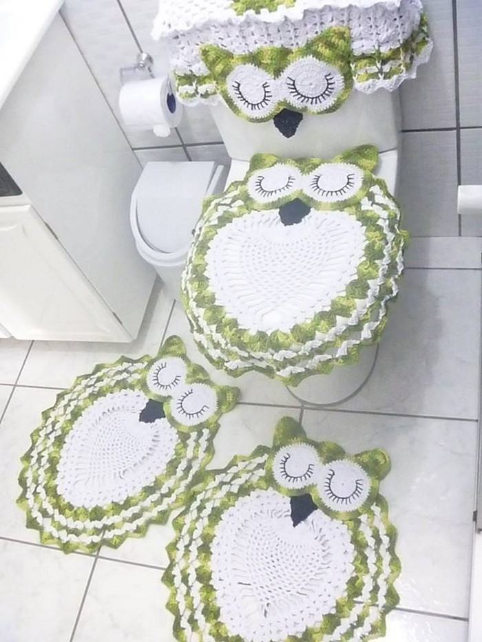 crochet-bathroom-16