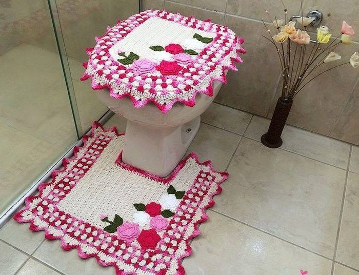crochet-bathroom-17