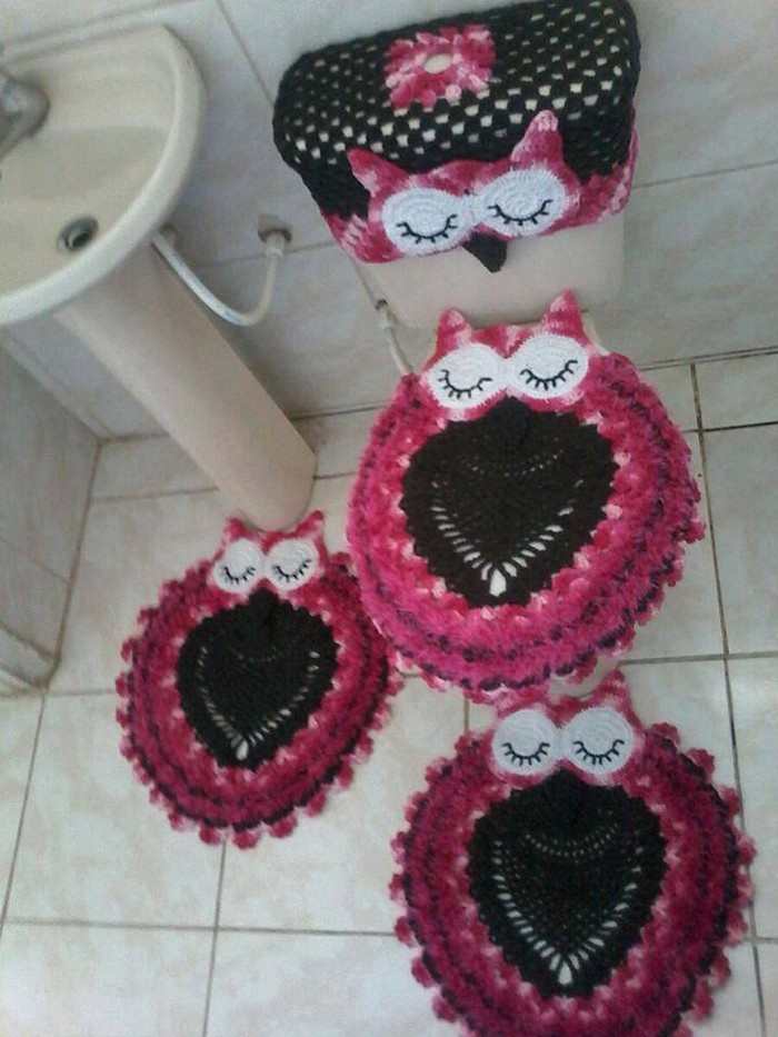 crochet-bathroom-1