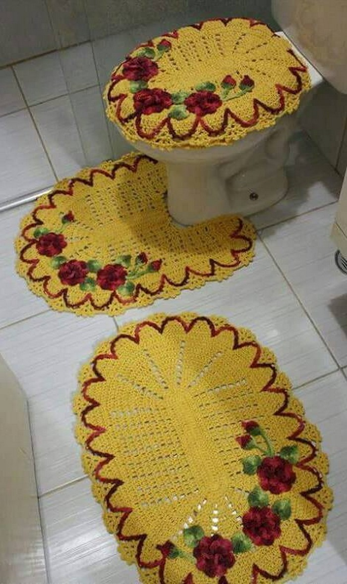crochet-bathroom-29