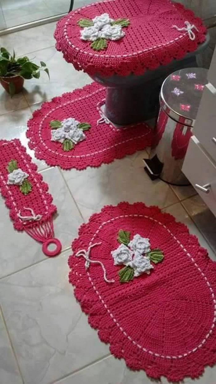 crochet-bathroom-38