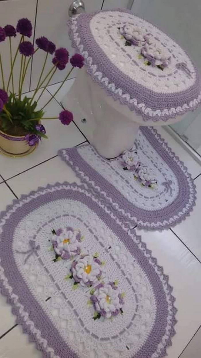 crochet-bathroom-40
