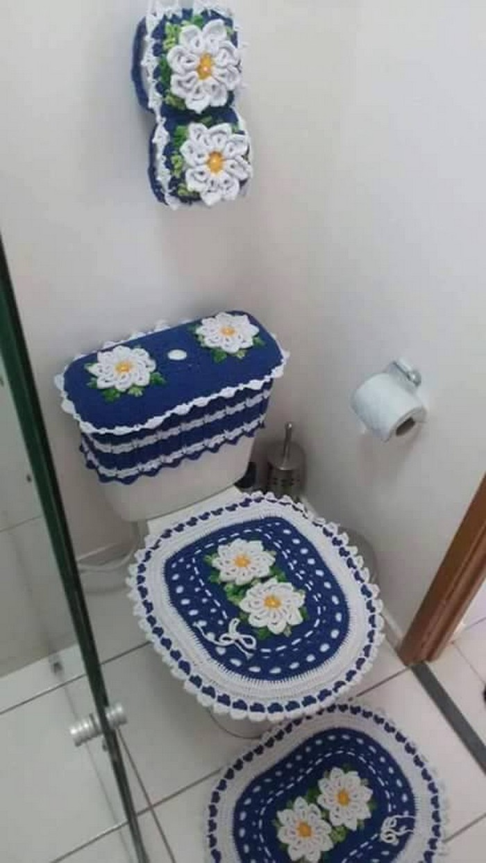 crochet-bathroom-41