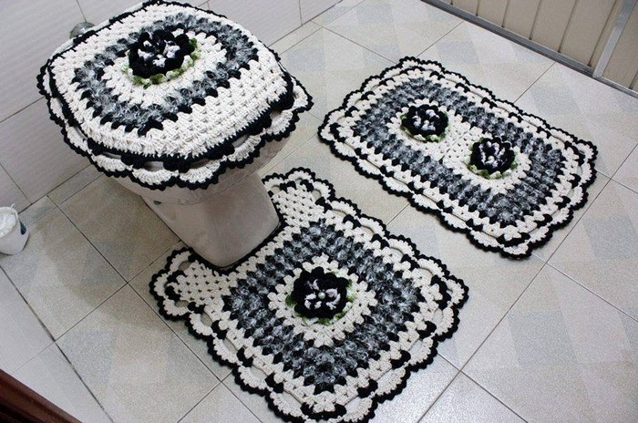 crochet-bathroom-7