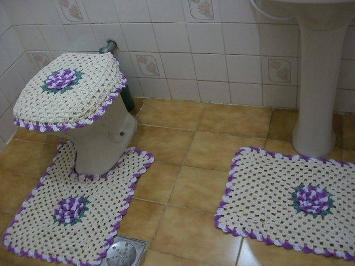 crochet-bathroom-9