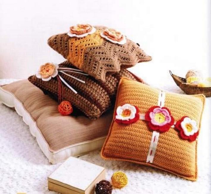 crochet-cushion-16