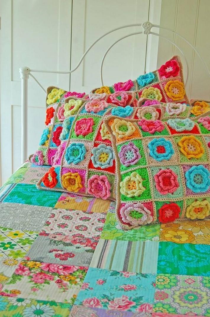 crochet-cushion-18