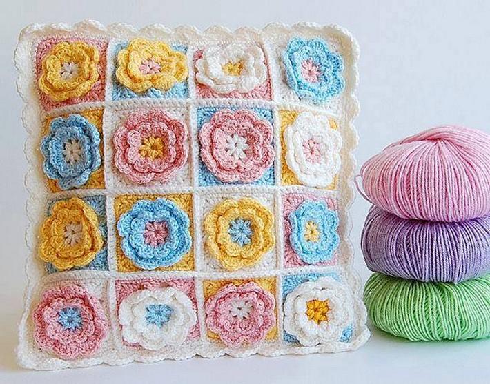 crochet-cushion-19
