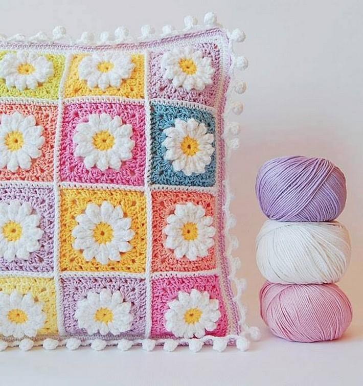 crochet-cushion-20