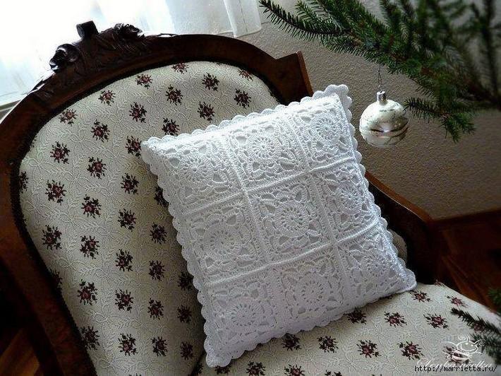 crochet-cushion-21