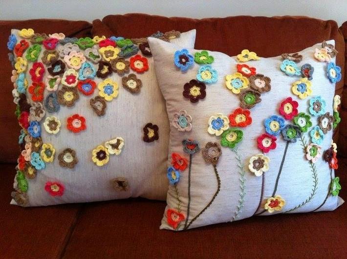 crochet-cushion-25