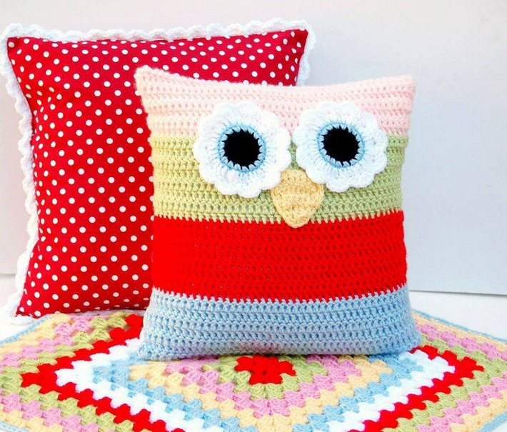 crochet-cushion-32
