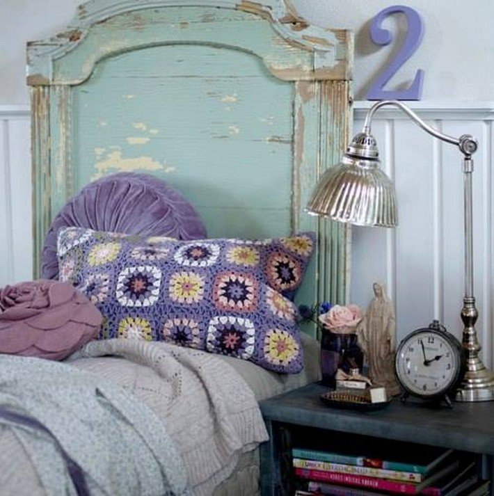 crochet-cushion-39