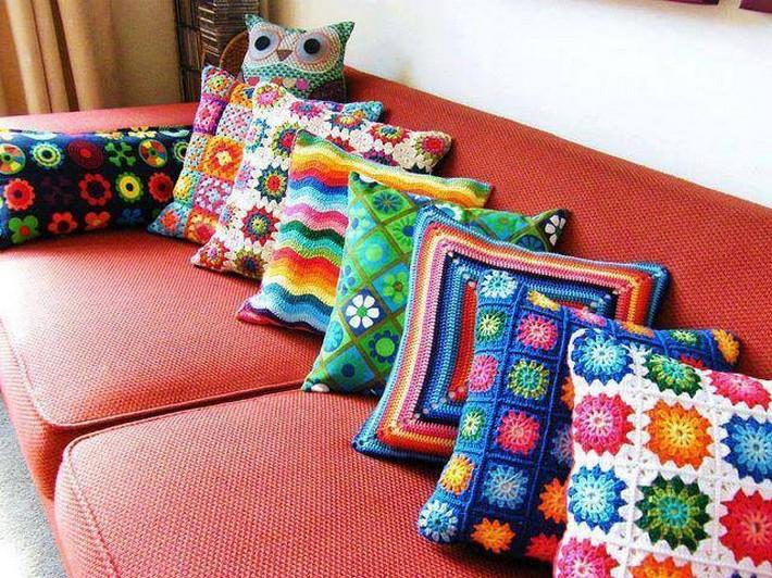 crochet-cushion-6