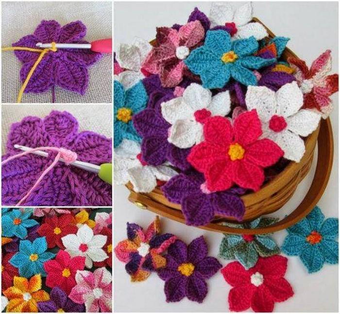 crochet-flower-10