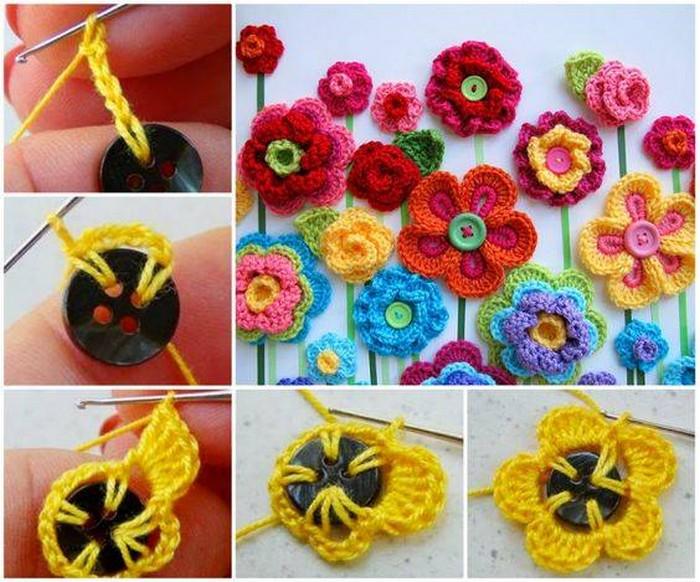 crochet-flower-11