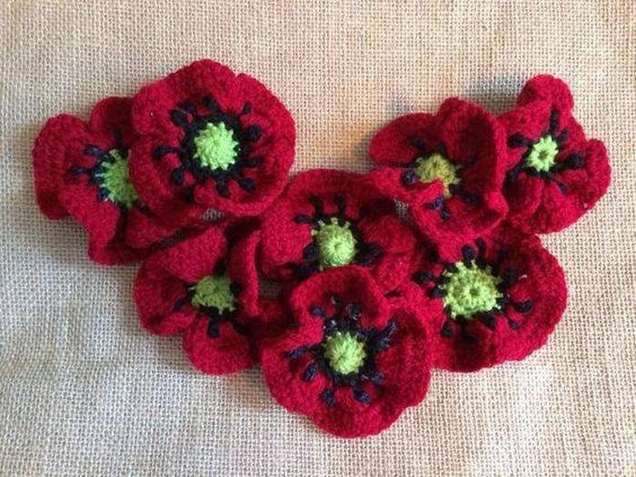 crochet-flower-12