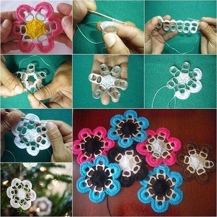 crochet-flower-13