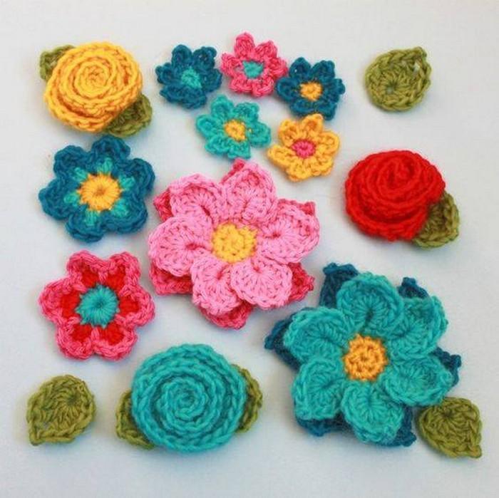 crochet-flower-14