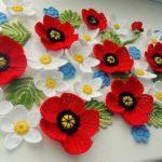 crochet-flower-15