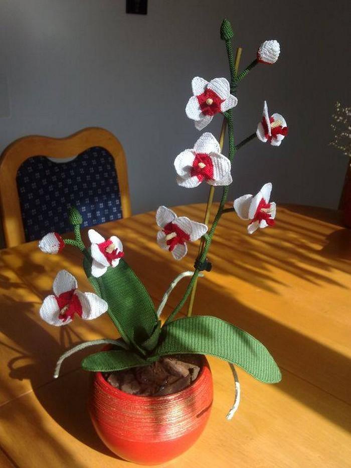 crochet-flower-16