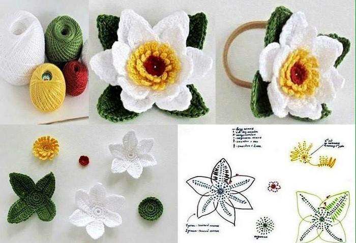 crochet-flower-17