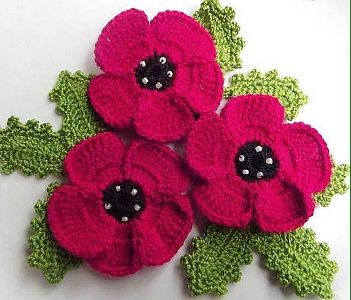 crochet-flower-18