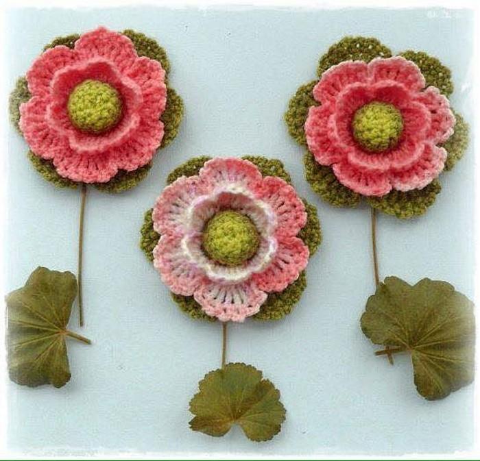 crochet-flower-19