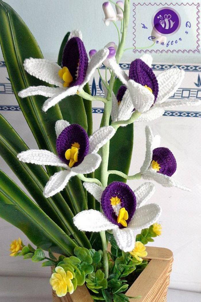 crochet-flower-2