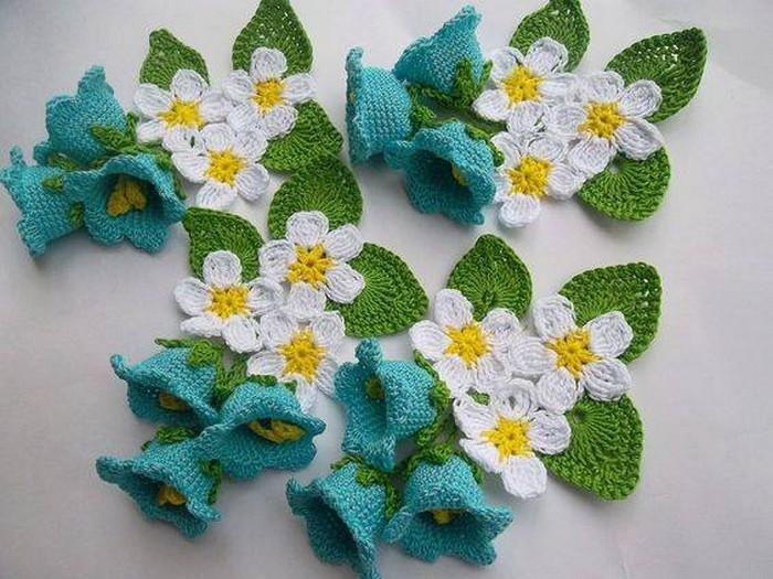 crochet-flower-20