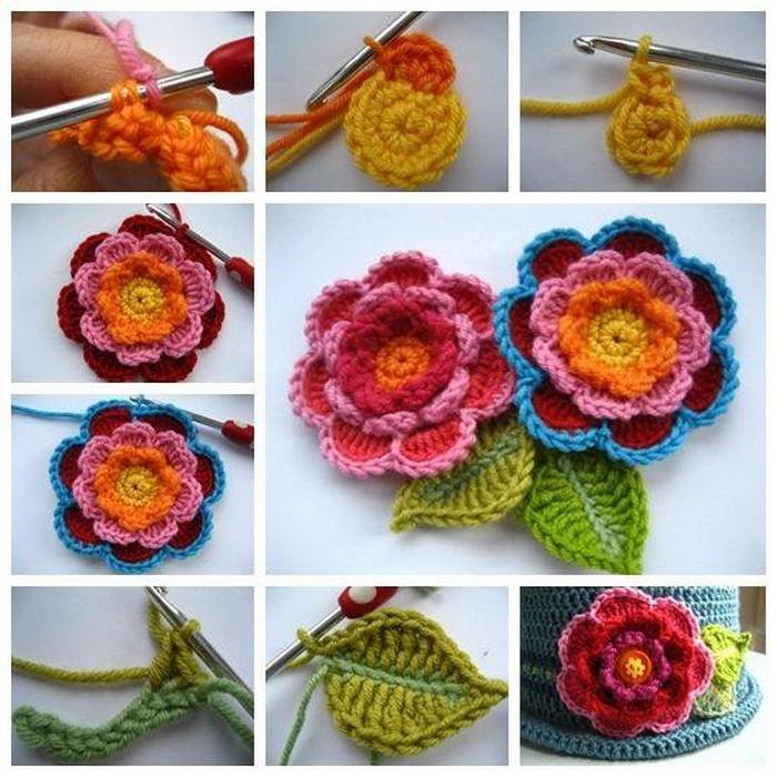 crochet-flower-7