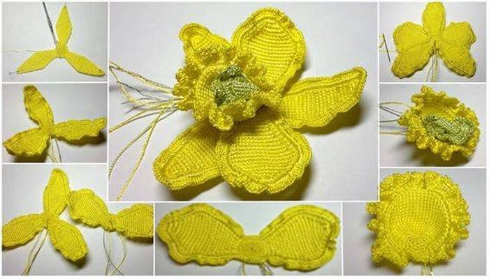 crochet-flower-8