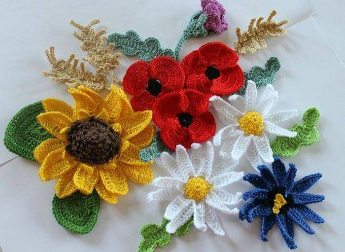 crochet-flower-9