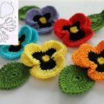 crochet-flower-pattern-12