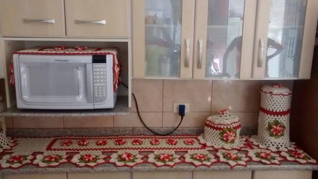 crochet-kitchen-decors